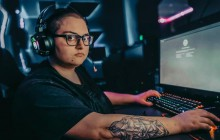 How eSports Are Changing How We Use Technology