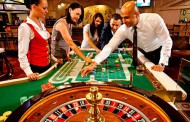Online casino Malaysia for an unforgettable gaming experience