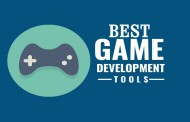7 Game Design Software Tools To Use