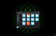 Xbox SkinPack for Windows 10