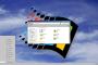 XXX Skin Pack for Windows 10