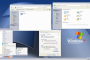 Windows XP SkinPack for Windows 10 and 7/8