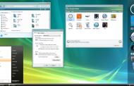 Windows Vista SkinPack for Windows 10 and 7/8