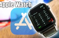 Five Apps You Didn't Know You Needed For Your Apple Watch