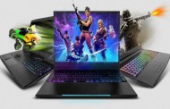 Exclusive Gaming Laptops in Every Budget for Gaming Lovers