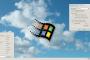 Valentine SkinPack for Windows 10 and 7/8