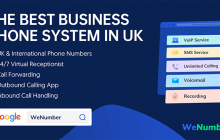 What Kind of Business Should Use a Virtual Phone System?