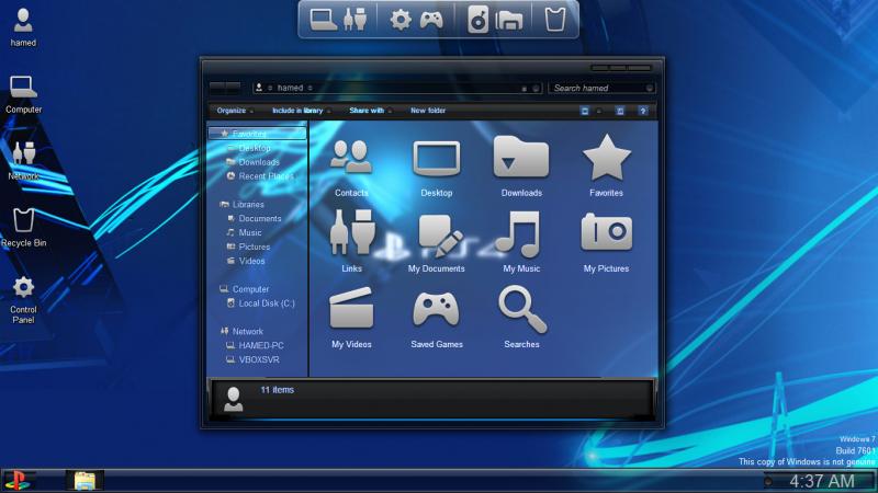 Descargar Gratis Windows Xp Evolution Max Con Service Pack 3 Download
