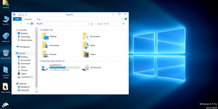 Windows 10 skin pack для windows 7 скачать