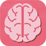 Brainix: Enhance Your Mental Ability & Skills with Brain Games