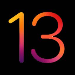 iOS 13 SkinPack - SkinPack - Customize Your Digital World