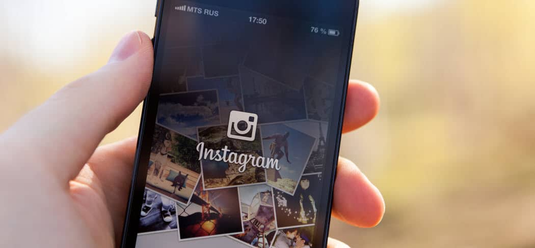 How to download Instagram private content to any device