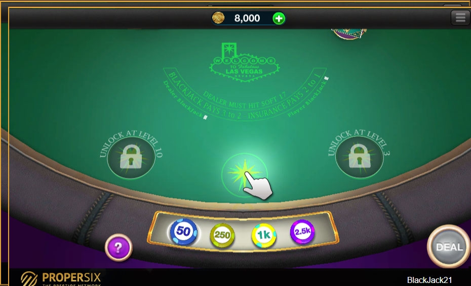 Tips to find the best casinos online