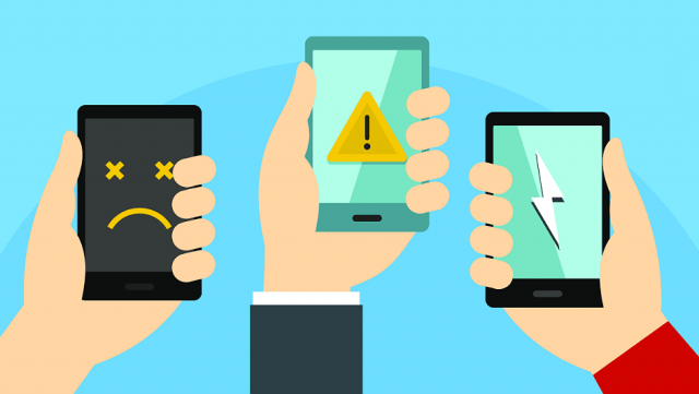 How to Detect Spyware on Your Phone