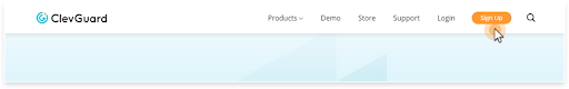 HEARTS OF IRON Premium SkinPack for Windows 10