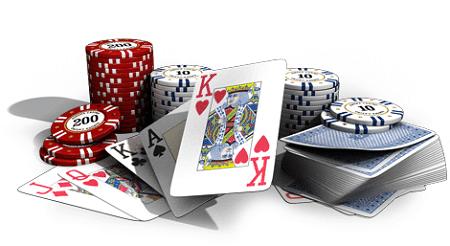 Online Casino Singapore Gambling Sites in Singapore