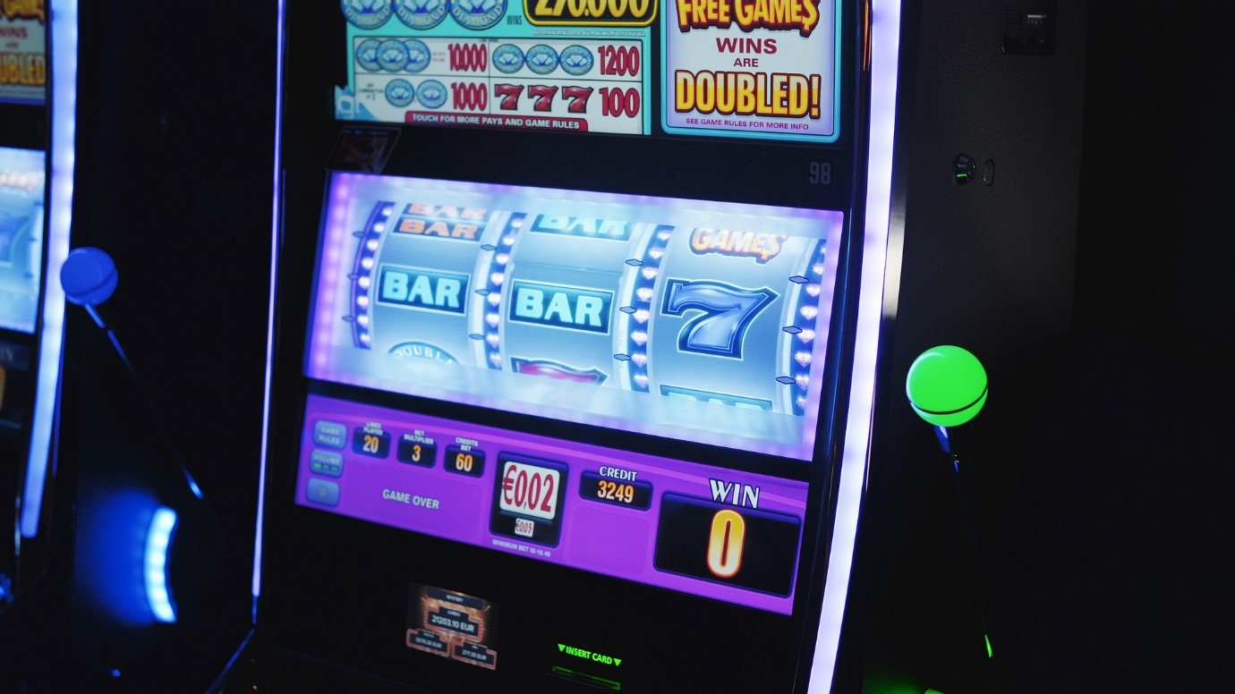 Facts to know about online slot machine